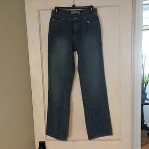 NEW Old Navy classic jeans